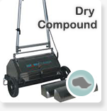 small-bottom-button-for-carpet-cleaning-page_02