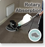 small-bottom-button-for-carpet-cleaning-page_03