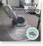 small-bottom-button-for-carpet-cleaning-page_06