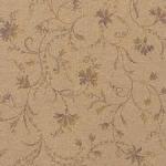 ipswich carpet care 2016-2