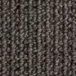 ipswich carpet care 2016-3